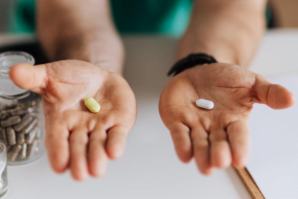 SSRI vs SNRI: Understanding How Antidepressants Work