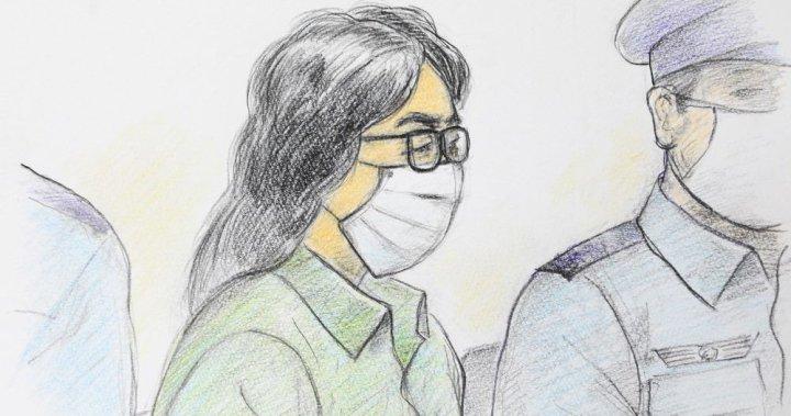 Japan's 'Twitter Killer' sentenced to death for serial murders – National