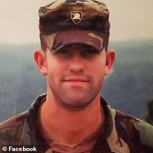 Army vet who slipped into a coma is scammed out of $2,000