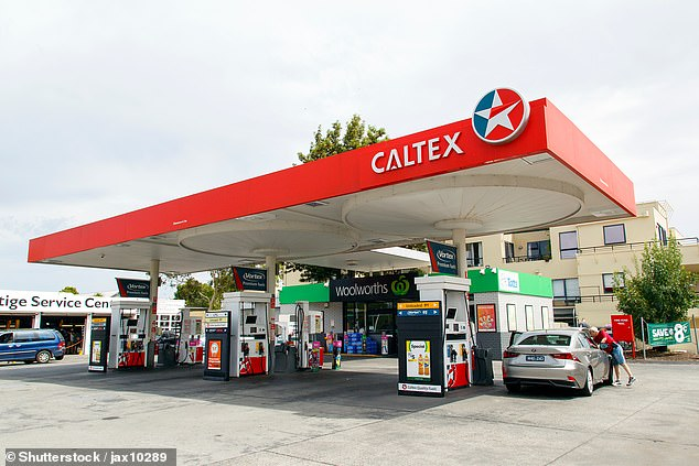 More Covid outbreaks set to keep Australian wholesale petrol prices at five-year lows
