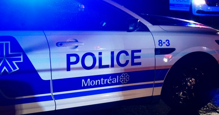 Woman dead after being stabbed multiple times in upper body: Montreal police – Montreal