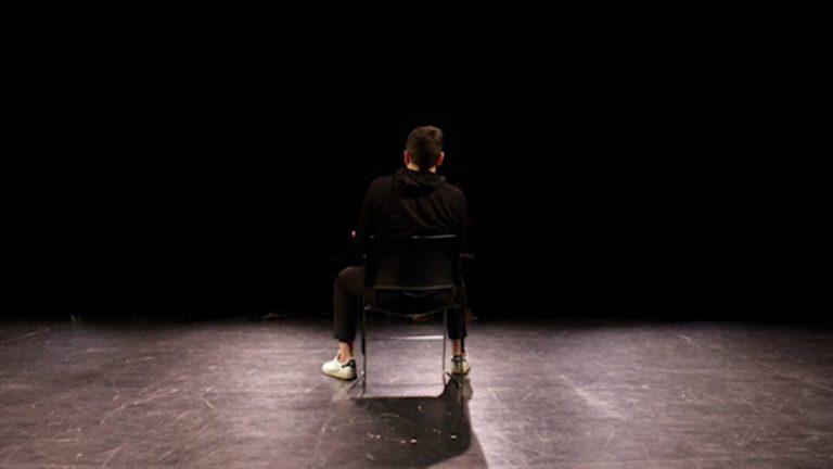Digital Theater Project Disrupts Mental Illness Stigma – Spectrum News NY1