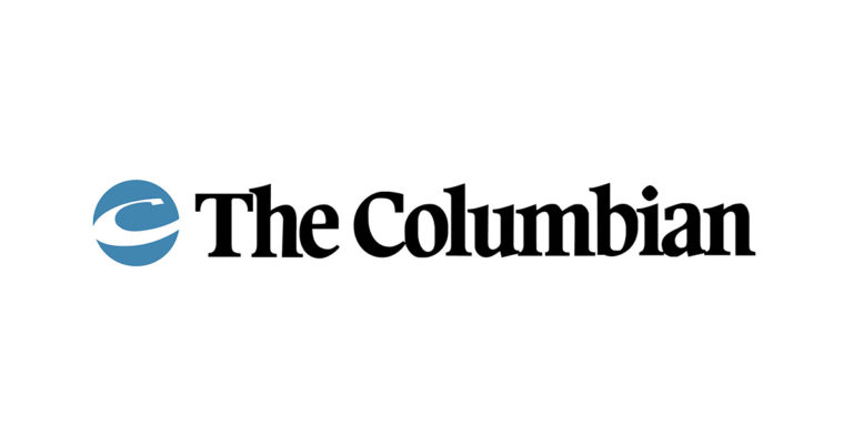 Letter: Mental illness not cause of shootings – The Columbian