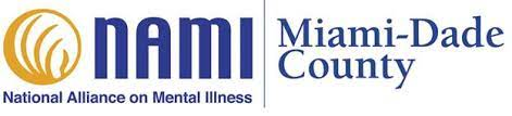 NAMI MIAMI-DADE (NATIONAL ALLIANCE ON MENTAL ILLNESS ) TO HOST FIRST-EVER MENTAL HEALTH WALK IN THE COUNTY – Miami's Community Newspapers