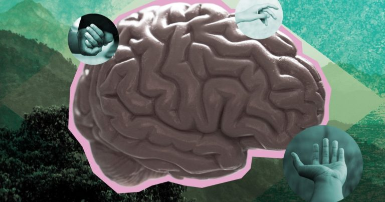 Op-Ed: Treating biology, and sociology, behind mental illness – Los Angeles Times