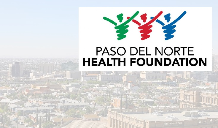 PDN Foundation announces funding opportunity for nonprofits working to reduce stigma of mental illness – El Paso Herald-Post