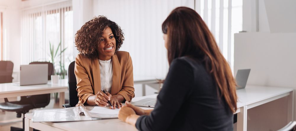 Five ways to overcome salary negotiation anxiety