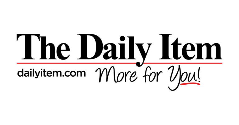 Know the warning signs of declining mental health – Sunbury Daily Item