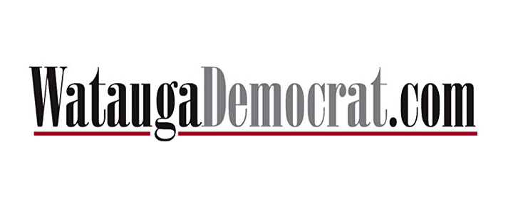 Letter to the Editor: Condolences and hope for our community – Watauga Democrat