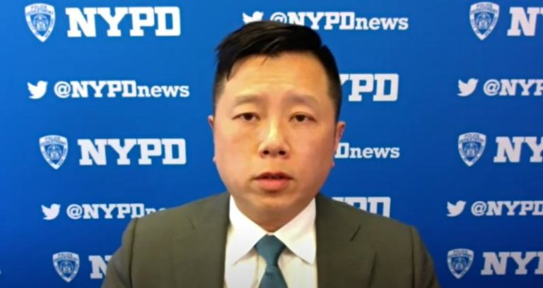 Mental Illness is 'Common Denominator' in Some Anti-Asian Attacks, NYPD Task Force Chief Says – Yahoo News