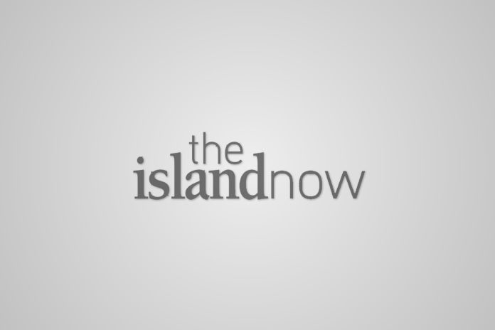 Nassau Health Care Corp. prepares for increase in post-pandemic mental illness cases – ROP – The Island Now