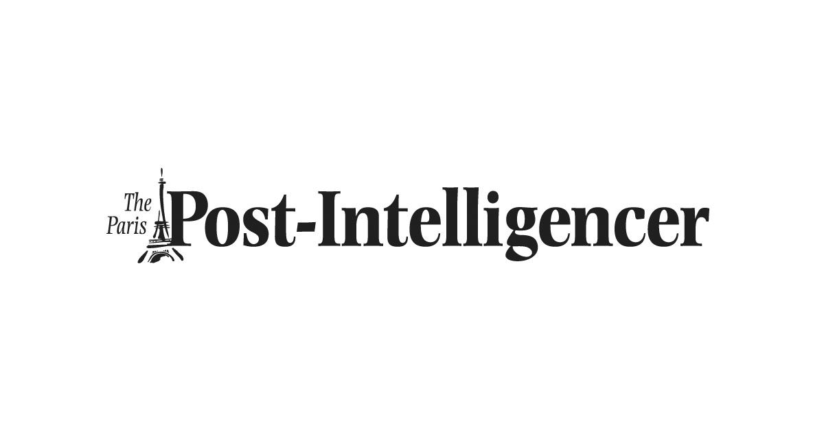 The impact of mental illness doesn't discriminate – Paris Post Intelligencer