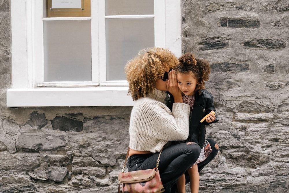 What is parental burnout?