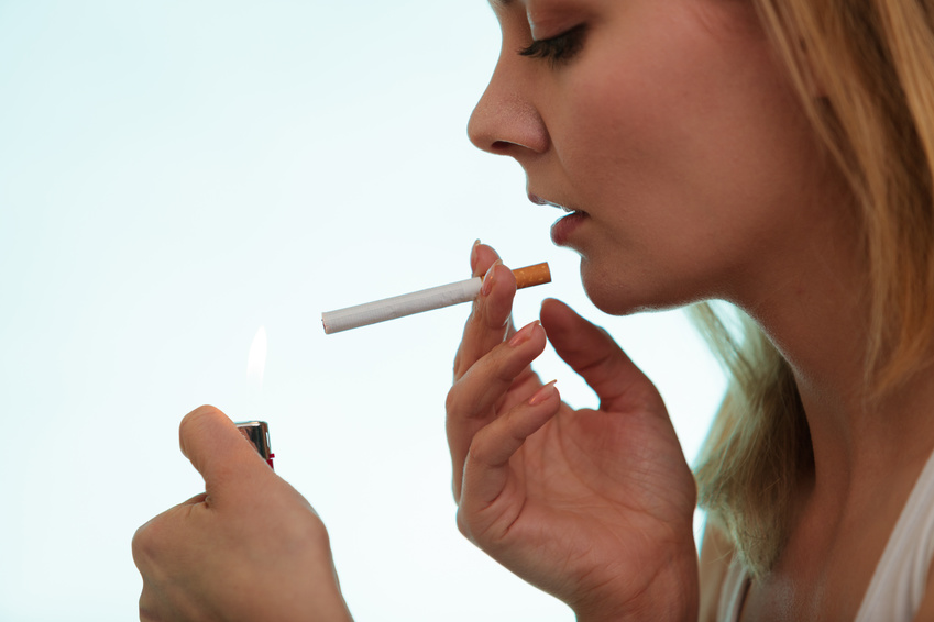 Essential Reads: Medications for Smoking Cessation in Breastfeeding Women